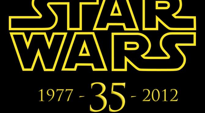Star Wars & Me 1978