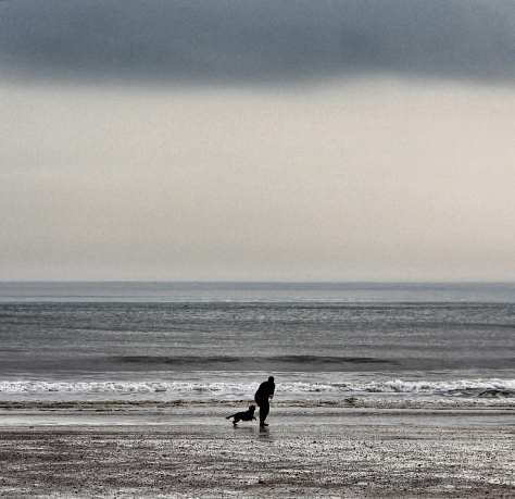 Filey's People
