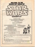UK Star Wars Weekly No1 004