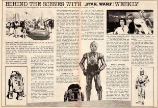 UK Star Wars Weekly No1 016