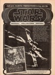 UK Star Wars Weekly No1 018