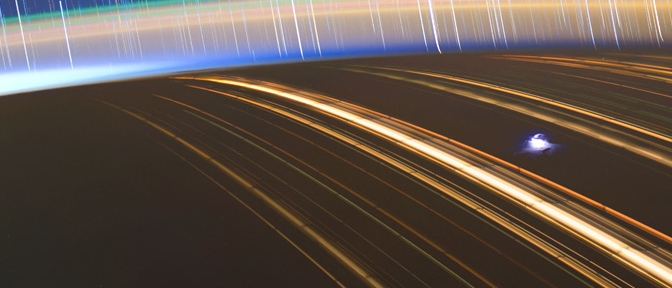 ISS Star Trails MilnersBlog Header 2012