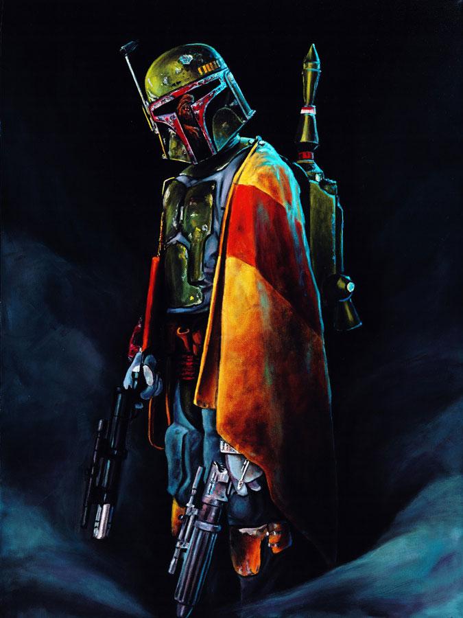 Star Wars Celebration VI Poster | Milners Blog Jabba The Hutt Costume