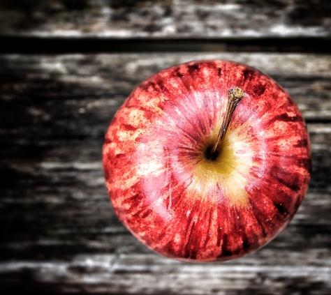 Gala Apples MilnersBlog 2