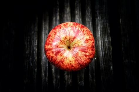 Gala Apples MilnersBlog 3