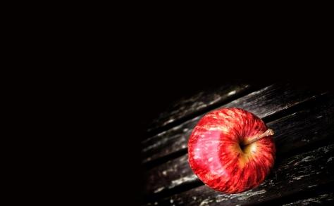 Gala Apples MilnersBlog 4