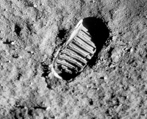 RIP Neil Armstrong 1st Man on the Moon