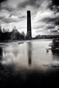 Old Brickworks