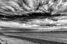 The Humber Estuary