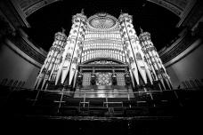 The Leeds Town Hall 11 © Carl Milner 2012