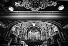 The Leeds Town Hall 14 © Carl Milner 2012