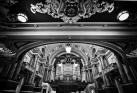 The Leeds Town Hall 14 © Carl Milner 2012