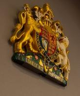 The Leeds Town Hall 16 © Carl Milner 2012