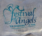 Festival of Angels