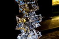 Stars of Ice