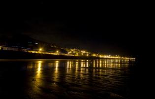 Filey Promenade