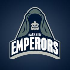 Darkside Emperors