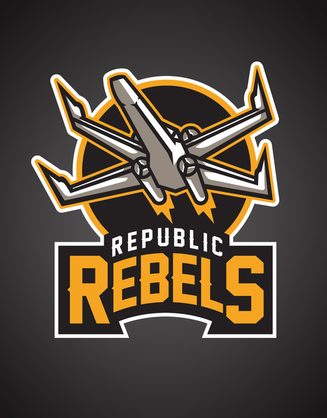 Tusken city raiders milners blog - Republic star wars logo ...