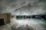 Ice Jaws