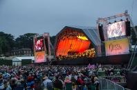 Opera in the Park Leeds