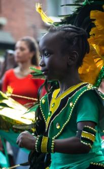 Leeds Carnival ©2013 Carl Milner No_22