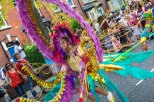 Leeds Carnival ©2013 Carl Milner No_29