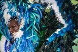 Leeds Carnival ©2013 Carl Milner No_30