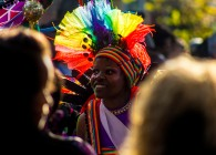 Leeds Carnival ©2013 Carl Milner No_49