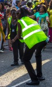 Leeds Carnival ©2013 Carl Milner No_56