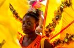 Leeds Carnival ©2013 Carl Milner No_64