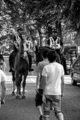 Leeds Carnival ©2013 Carl Milner No_68
