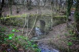 Great Heads Beck Bridge
