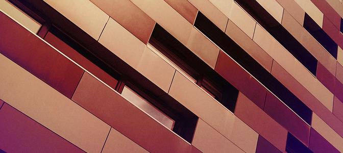 Lumia Architecture