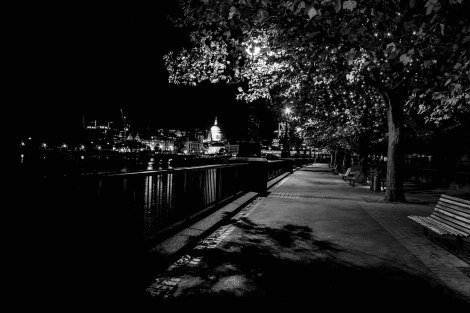 The SouthBank