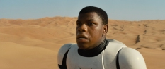 Star Wars Episode VII The Force Awakens MilnersBlog John Boyega as a Stormtrooper