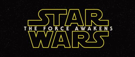 Star Wars Episode VII The Force Awakens MilnersBlog Main Credits
