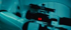 Star Wars Episode VII The Force Awakens MilnersBlog New Stormtrooper Gun