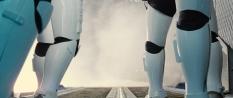 Star Wars Episode VII The Force Awakens MilnersBlog New Stormtroppers 02