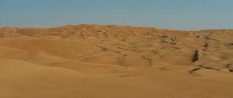 Star Wars Episode VII The Force Awakens MilnersBlog_Tatooine