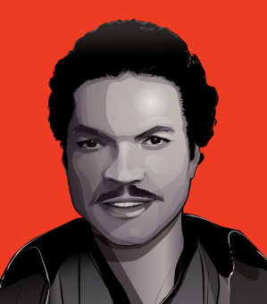 star-wars-celebration-2015-lando-poster-artwork-by-craig-drake