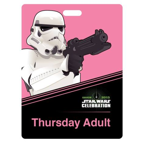 star-wars-celebration-2015-official-aduly-badge-stormtrooper-by-craig-drake