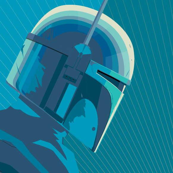 star-wars-celebration-2015-official-boba-fett-variant-artwork-by-craig-drake