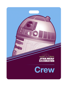star-wars-celebration-2015-official-crew-badge-r2-d2-by-craig-drake