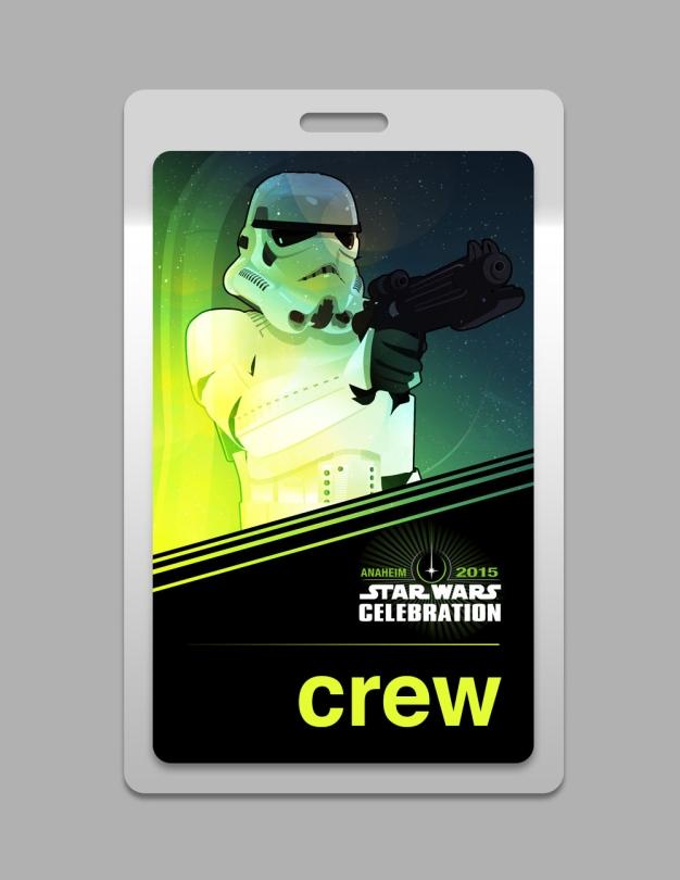 star-wars-celebration-2015-official-crew-badge-stormtrooper-by-craig-drake