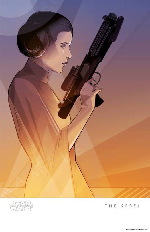 star-wars-celebration-2015-official-leia-poster-artwork-by-craig-drake