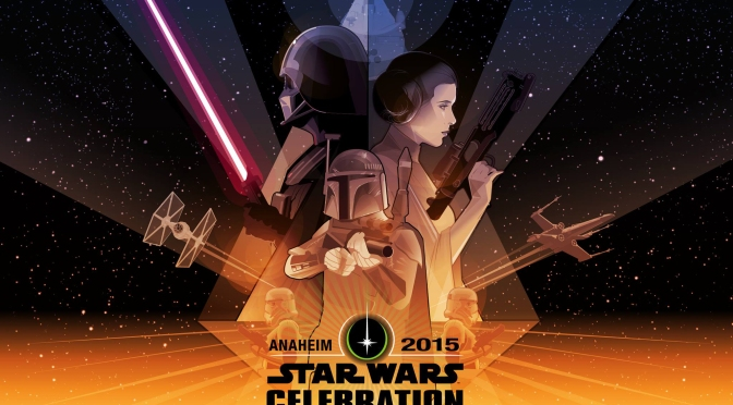 star-wars-celebration-2015-official-poster-artwork-by-craig-drake