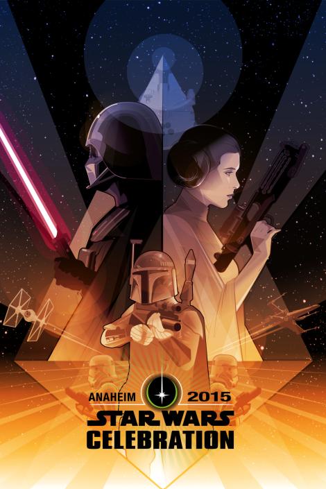 star-wars-celebration-2015-official-poster-artwork-tall-by-craig-drake
