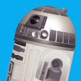 star-wars-celebration-2015-official-r2-d2-by-craig-drake