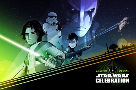 star-wars-celebration-2015-official-rebels-poster-by-craig-drake1