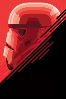 star-wars-celebration-2015-official-stormtrooper-artwork-by-craig-drake